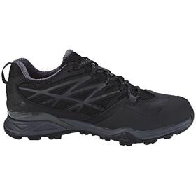 The North Face Hedgehog Hike GTX - Chaussures Femme - noir